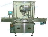 Máquina tampando do mandril giratório automático (CP-100A)