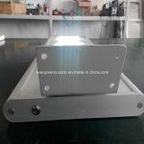 Solareinteiliges Solar-LED Yard-Licht der straßenlaterne-50W