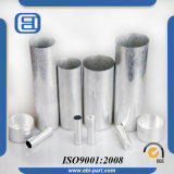 ISO-Hersteller-Aluminiumgebiss-Kassette