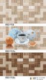 Mattonelle di ceramica rustiche impermeabili della parete del pavimento del getto di inchiostro del materiale da costruzione 3D