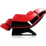 Chaise de pédicure de massage Shiatsu pleine corps