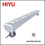Rondelle de mur de LED
