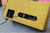 Gefäß-Gitarren-Verstärker-/der Weinlese-Neuauflage-'63 Reverb Gerät (GR-63)