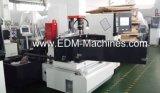 CNC de Ruwheid van de Spiegel van de Machine van de Erosie van de Vonk G40