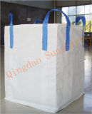 PPによって編まれるBags/Ware Hourse PP Bag/Big Hourse袋