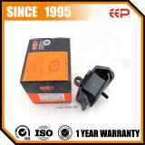 Support de moteur pour le camion D21 Td27 11220-35g00 de Nissans Datsun