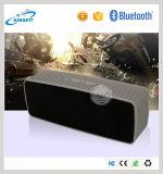 Altoparlante dell'altoparlante FM MP3 di Bluetooth di alta qualità