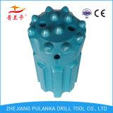 Китайский сделанный буровой наконечник кнопки 76mm T45 Retrac