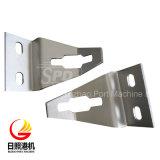 具体的なプラントのコンベヤーのためのSPDのコンベヤーの鋼鉄ローラー
