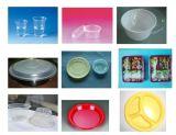 Prezzo di plastica automatico della macchina per l'imballaggio delle merci