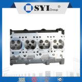 Custom pièces de précision Tour CNC usinage de l'aluminium