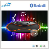 Heiß! Drahtloser Multimedia-Lautsprecher FM Bluetooth Spekaer