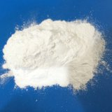 Weißes Kalziumpropionat des Puder-99% für Zufuhr-und Nahrungsmittelgrad