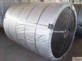 Förderwerk Belts für Mining Industry Cement Company