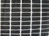 HDPE Antihagel-Netz-Hagel-Schutz-Filetarbeit für Garten