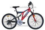 Bicyclette de Moutain (TMM-26BI)