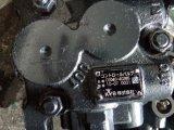 トヨタのフォークリフトは第3機能、第4機能、必要なアクセサリを追加する