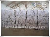 Сульфат магния Hepta/магний химически удобрения/водохозяйство Addtive