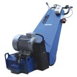 5.5kw piso escarificador / Máquina de Miling