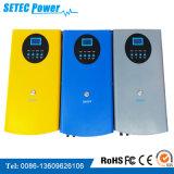 15kw/20HP 220V/380V AC Solar Inverter (SGY15KH)