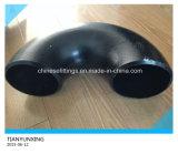 Accessori per tubi senza giunte del acciaio al carbonio della saldatura testa a testa di ASTM B16.9