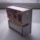 imprimante thermique de 57mm