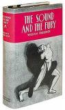 Impression de livre cartonné de livre À couverture dure de Hotselling/livre de livre À couverture dure
