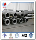 Boiler, Superheater 및 열 Exchanger를 위한 ASTM A213 T11 Seamless Ferritic 합금 Steel Pipe