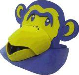 pare-soleil 3D-Animal (KB-099-07)