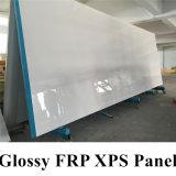 Einteiliges nahtloses FRP XPS Zwischenlage-Panel für LKW-Karosserie