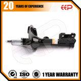 Stoßdämpfer für Hyundai Santa Fe 2.7L 334506 334507