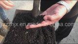 Pastigliatrice del fertilizzante organico (KP)