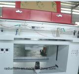 6090 de Scherpe Machine van de laser voor Lycra en 6mm Acryl