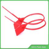 Sicherheits-Dichtung (JY350), Plastiksicherheits-Dichtung