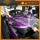 3 capas de TPU Transparencia de coches pintura de protección de Cine (PPF película)