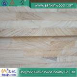 Paulowniaの端によってつけられるボードのPaulowniaの材木の販売