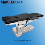 Elektrische hydraulische Tabelle der Operations-2013 Mt2200