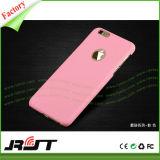 Cas dur de téléphone mobile d'arrivée neuve pour l'iPhone 6