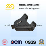 高いPercisionの鋳造の製造業者が付いているOEMの自動車部品