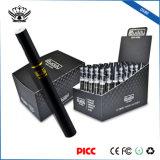 Сигарета горячего пер Vape масла Ecig изготовленный на заказ устранимого Cbd электронная