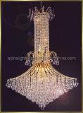Modernes Kristalllicht (AL1319)