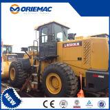 5 ton Xcm de Lader Lw500kn van het Wiel