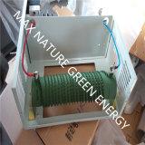 12V/24V/48V gelijkstroom aan AC 3000W de Zuivere Omschakelaar van de Macht van de Golf van de Sinus voor het Gebruik van het Huis