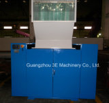 Granulador/plástico plásticos Crusher-PC42100 de reciclar la máquina con Ce
