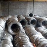 Горячая продажа нержавеющей стали металлической проволоки