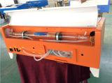 Equipamentos da gravura do laser do baixo custo