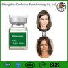 Steroid Melanotan 2 Haut-Schönheits-Peptid-Steroide