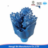 IADC637 8.5in Tricone Rock Bit/Drill Bit