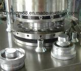 Poinçon et matrices pour la machine rotatoire de presse de comprimé