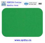 Epoxy краска покрытия порошка полиэфира